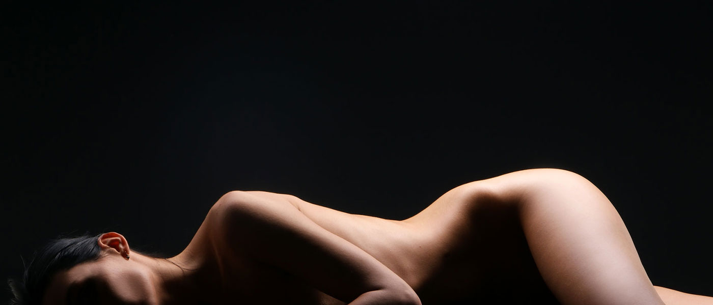 La chirurgie esthétique de la silhouette à Paris - Dr Benjamin Azoulay